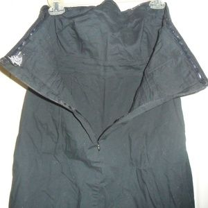 New York & Company Dresses - New york n co dress